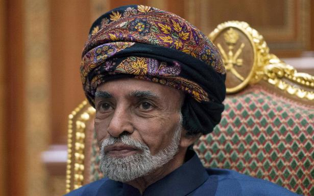 Oman orders firing of expats from state sector companies