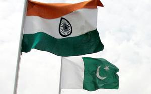 Indian Army rejects as 'fictitious' Pakistan military's claim of killing 5 Indian soldiers along LoC in Jammu and Kashmir