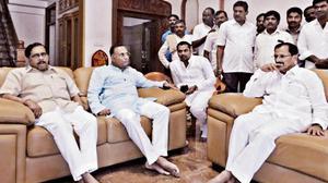Congress needs to rework its strategy in Karnataka