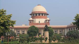 RTI trumps Official Secrets Act, says SC