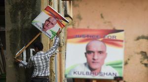 Takeaways from the Kulbhushan Jadhav case ruling