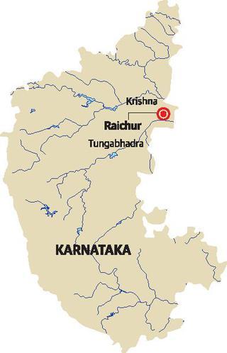 Raichur, a thirsty land between two rivers - The Hindu on mahanadi river map, jhelum river, yangtze river, yamuna river map, meghna river map, brahma river map, chambal river map, godavari river map, brahmputra river map, states of india, coleroon river map, penner river map, indus river map, narmada river, songhua river map, brahmaputra river, ganges river, chambal river, mahanadi river, godavari river, hari river map, mekong river map, chenab river map, indus river, hindus river map, western ghats, ganges river map, chenab river, india river map, brahmaputra river map, beas river, ravi river map, ravi river, kaveri river, kaveri river map, tungabhadra river,