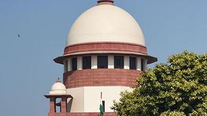 Ayodhya verdict | Several positives for the Muslim plaintiffs