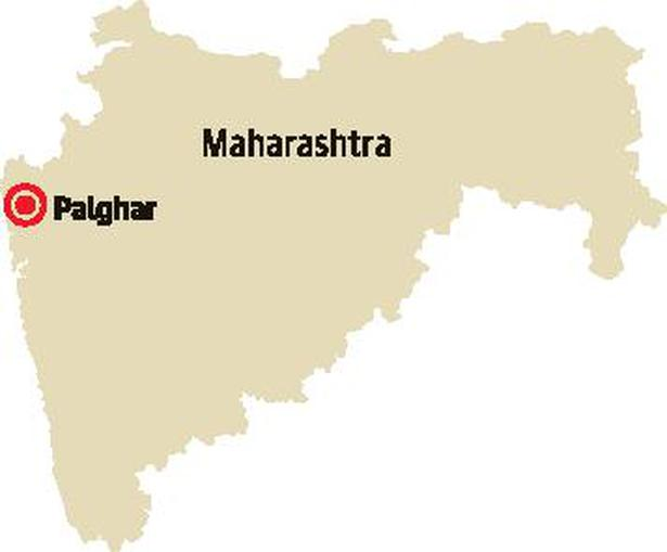 The rumble beneath their feet: Maharashtra's Palghar fears a larger earthquake
