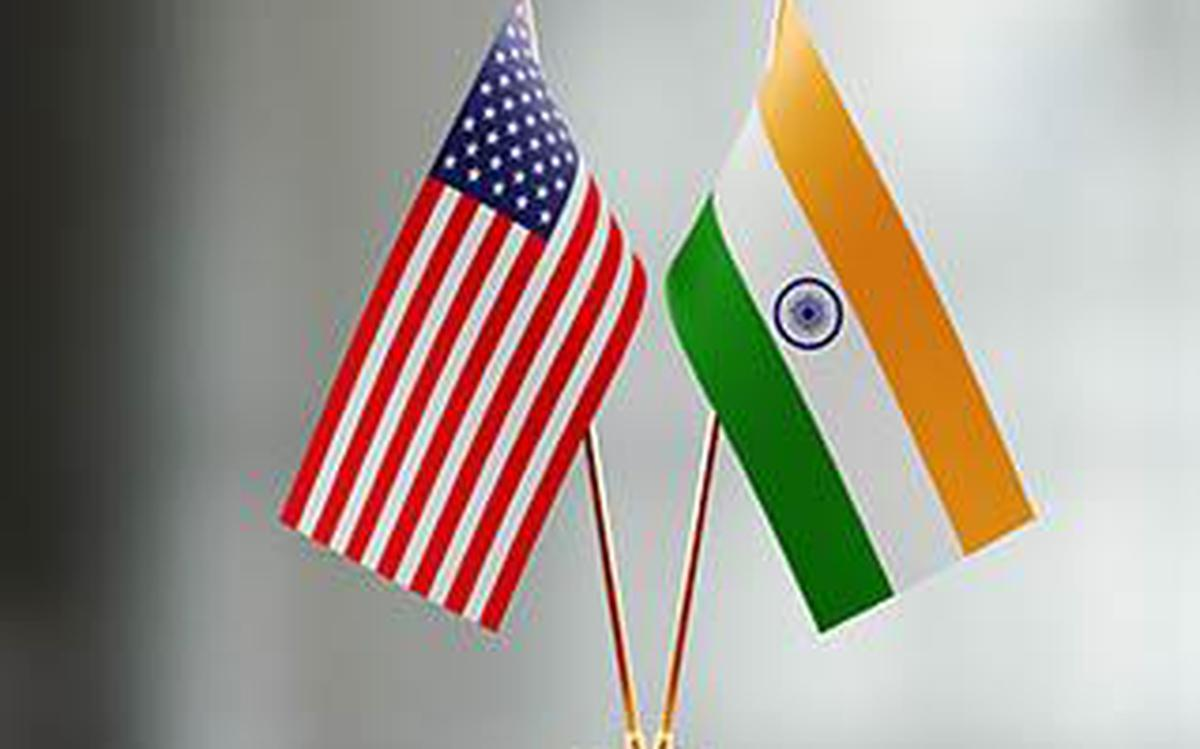 Transatlantic trade and investment partnership the hindu chennai mutual fund dividend reinvestment taxes