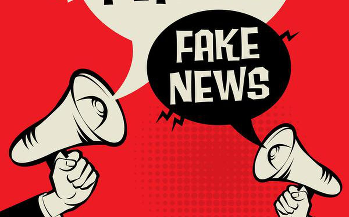 265 fake news websites in over 65 countries managed by Indian ...