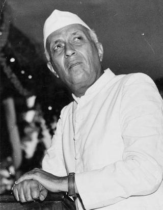 thehindu.com - Nehru, China, and the Security Council seat