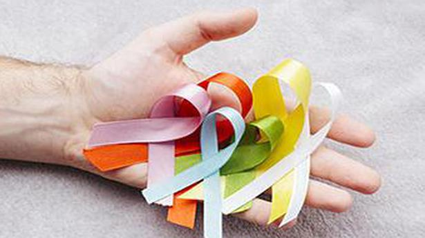 Reducing India's cancer burden