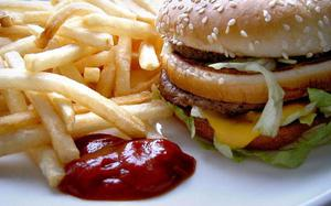 WHO for eliminating industrially produced trans fats by 2023