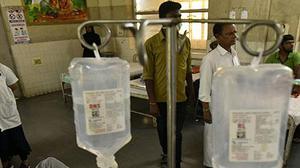 Gujarat, Tamil Nadu top performers under PM-JAY health scheme