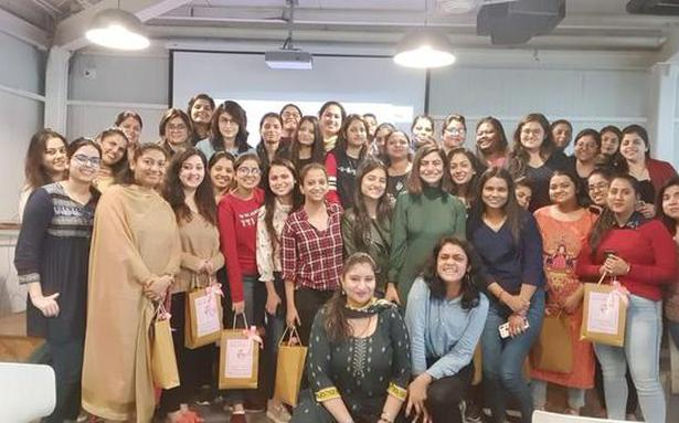 The PCOS discourse in India is changing, and it's about time