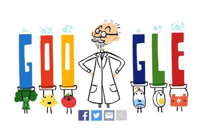 http://www.thehindu.com/sci-tech/science/k938lm/article24020451.ece/alternates/FREE_660/doodle