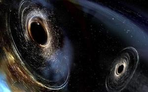 Weeding out black hole mimickers by looking at gravitational waves
