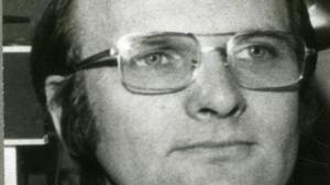 Nobel Prize-winning physicist John Schrieffer dies in Florida