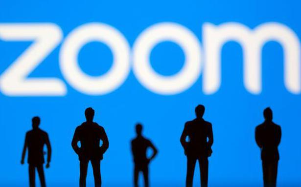 Zoom not focussed on competition, has enough ideas to execute for the next five years