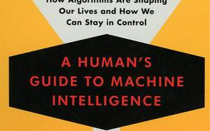 A to I of artificial intelligence