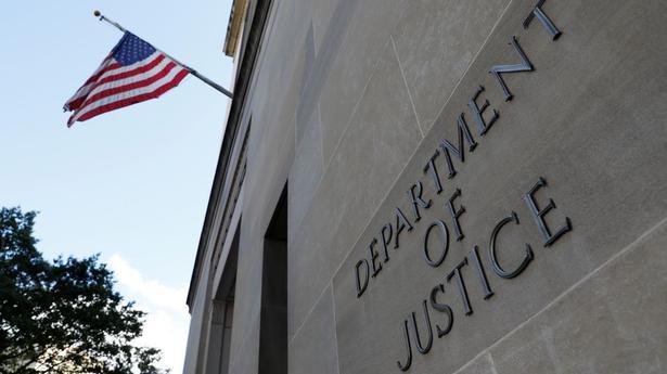 American hacker mercenaries face U.S. charges for work in UAE
