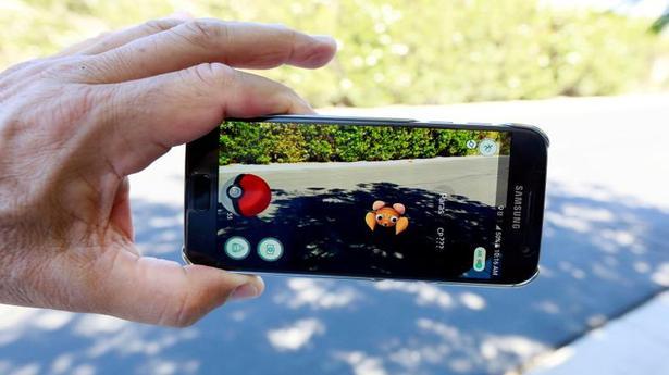 Pokémon GO earns  billion revenue in 2020 alone