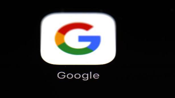 Google's Voice Access app goes beyond the Assistant