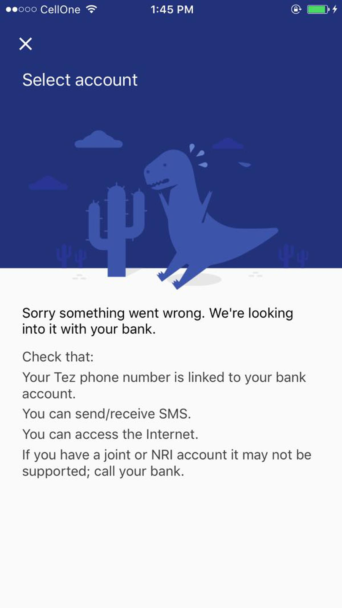 Here is all you need to know about Google Tez, the latest