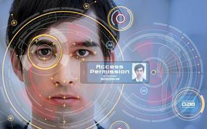 How facial recognition technology is redefining biological data