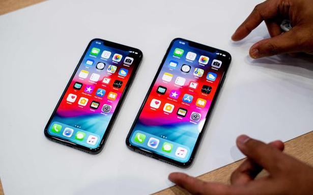 iPhone XS review: A layer of polish