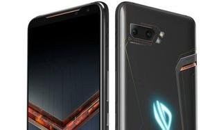 ASUS ROG Phone II review: this beast of a gaming phone will remain popular in 2020