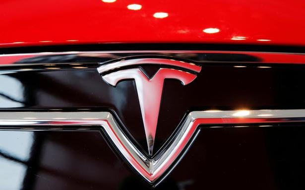 Tesla's 'Full Self-Driving' under review in U.S.