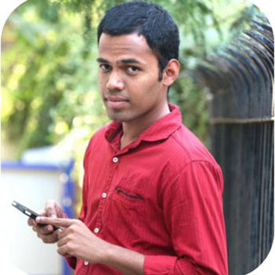 laxman muthiah facebook