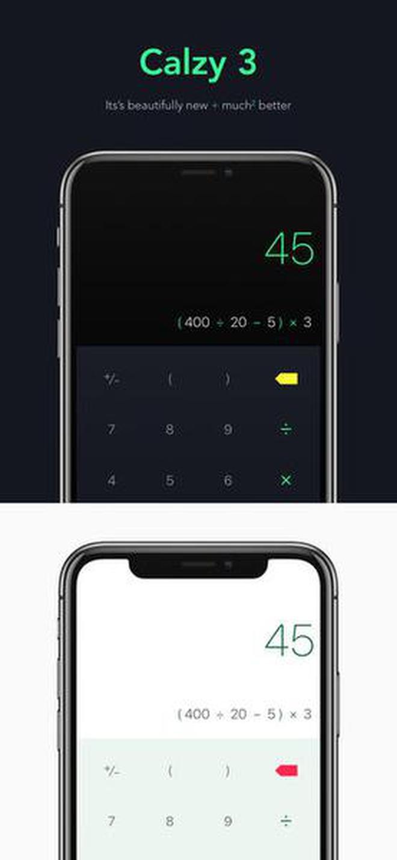 Chennai-based developer's app wins Apple design award