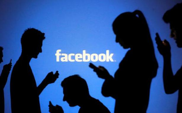 Facebook fakers get better at covering tracks, security experts say