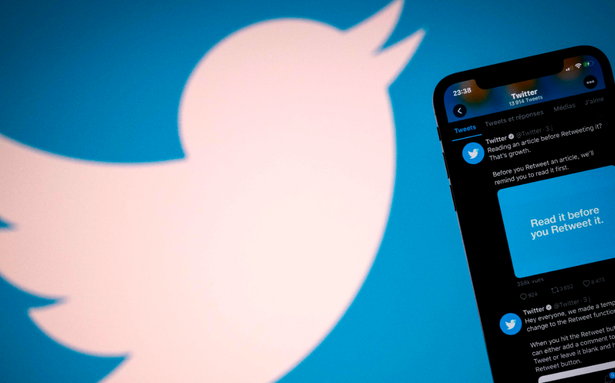 Twitter to reward users spotting bias in its image-cropping algorithm