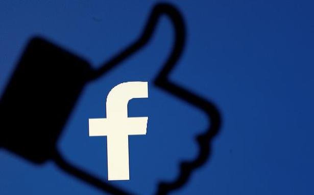 400 million Facebook users' phone numbers exposed