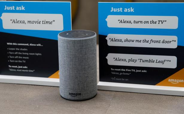 Apps of 16 popular smart home devices vulnerable to cyberattack, report says