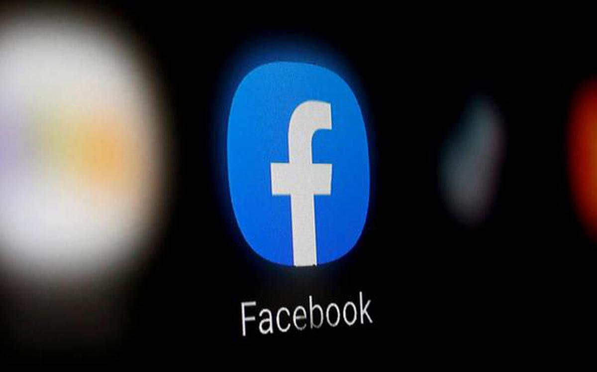 Facebook Group Video Chat Messenger Rooms Now Available Globally