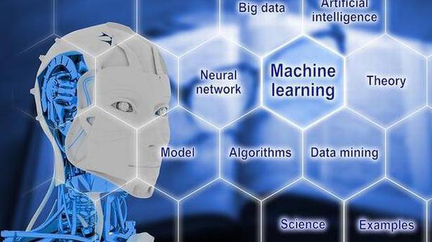 Google deepens partnership with Facebook on AI tech