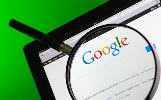 Why are Amazon, Google, Facebook and Apple facing antitrust issues?