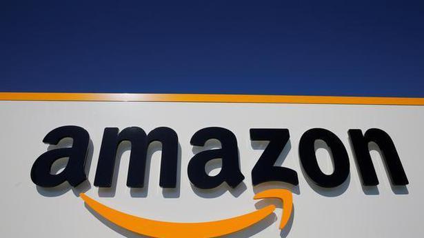 Amazon workers in bid to unionize at Alabama warehouse