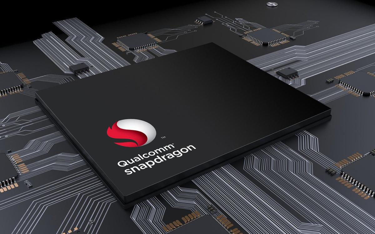 Security vulnerabilities in Qualcomm Snapdragon chip can impact over 40 ...