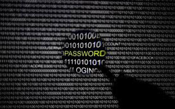 This is the most commonly used password in 2020