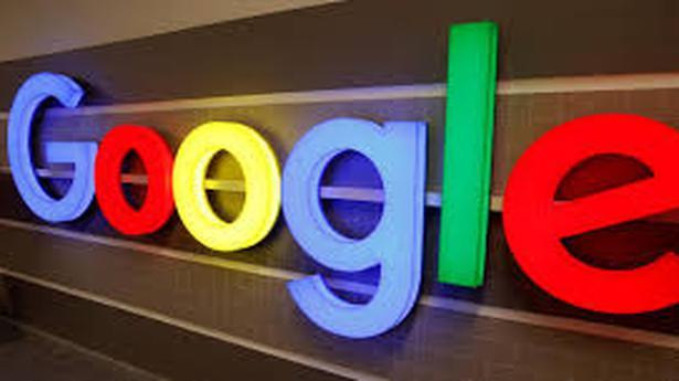 Google receives $ 25 mn tax break from Nevada to build facility
