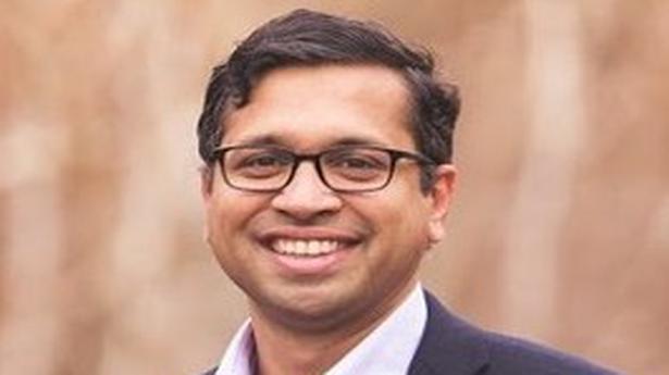 Ten years of Facebook Messenger | Growth coming from video calls, Instagram, says messaging product director Sateesh Kumar Srinivasan