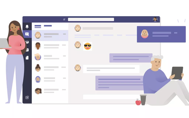 Weekly Bytes | Microsoft Teams phishing attack, Chrome's abusive notification detection, and more
