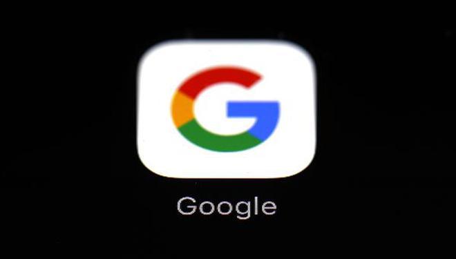 Google to help EC track online political ads