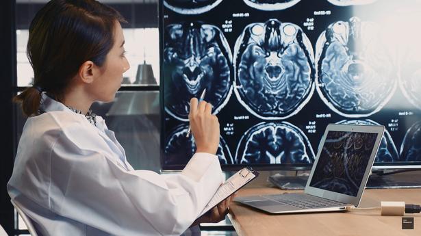 IBM, Pfizer develop AI to predict Alzheimer's disease