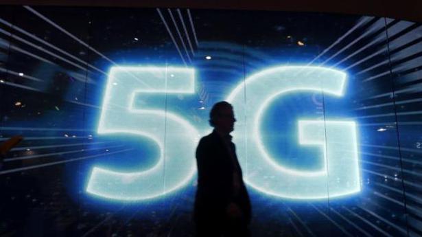 Brazil sets 5G mobile auction for Nov 4, expects to raise $1.9 billion
