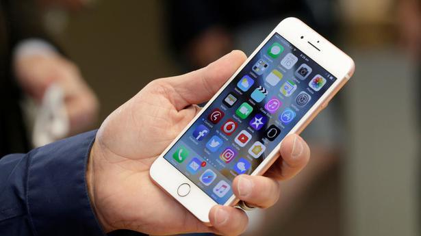 Google, Instagram lack effective policies against self-sabotaging behaviour: report