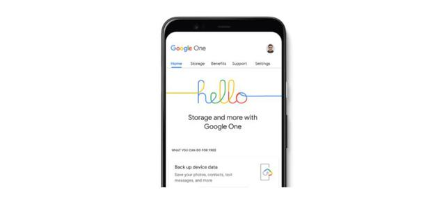 Google Photos will end free unlimited storage from June 2021 - The Hindu