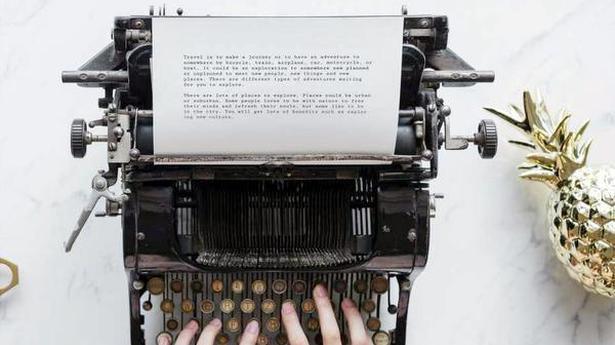 The write type