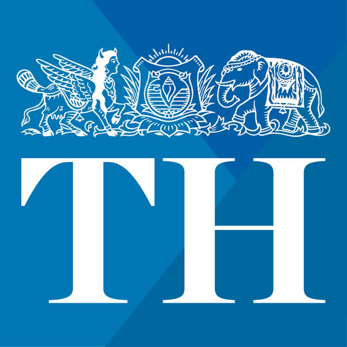 Social News - The Hindu